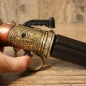 "Preview: ""Pepperbox"" London 1840 - Replik"